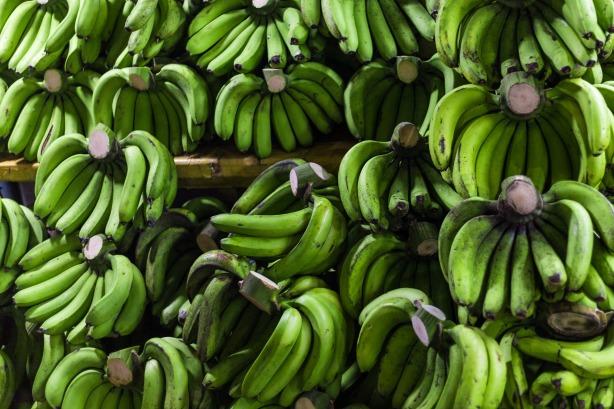 banana-3264061_1920